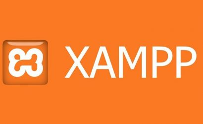 xampp-nedir-xampp-indirme-ve-xampp-kurulumu-nasil-yapilir