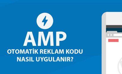 amp-otomatik-reklam-kodu-nasil-uygulanir