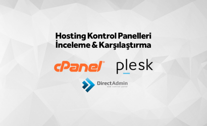 hosting-kontrol-panel-karsilastirma