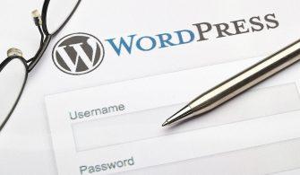 wordpress-cover