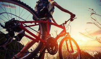 bisiklet-kapak