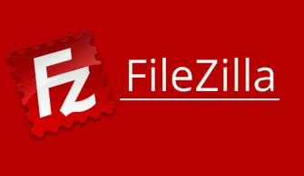 filezilla-logo-800x400-750x400