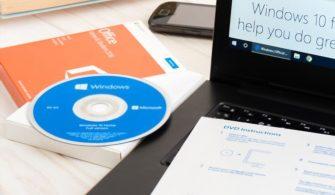 win-cd-license