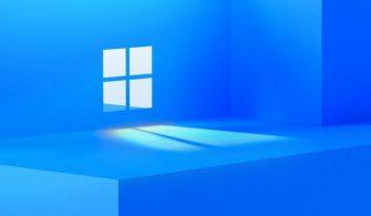 windows-11-ait-oldugu-soylenen-4k-duvar-kagidi-1623060372
