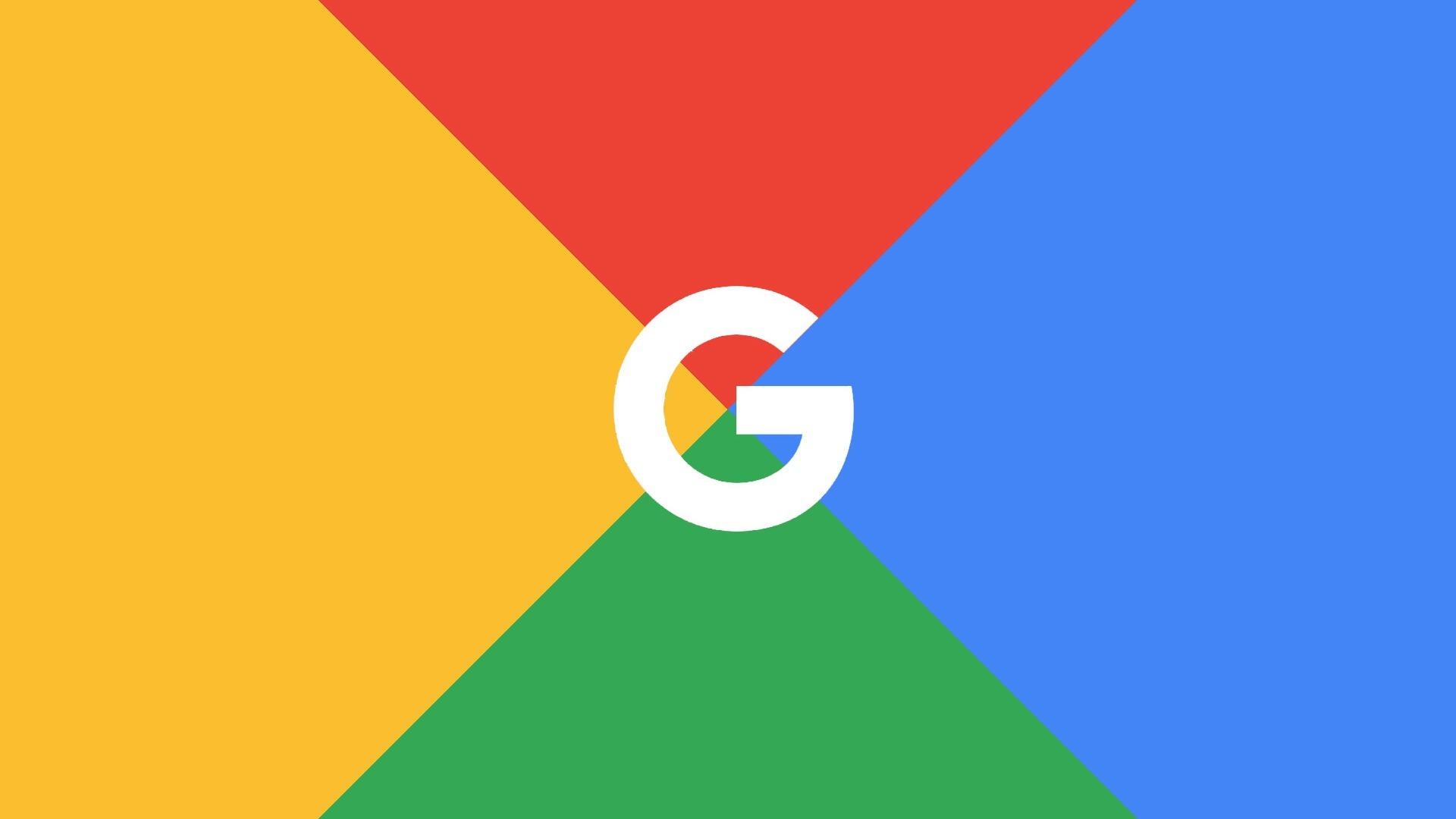 google adsense başvurusu yapmadan önce