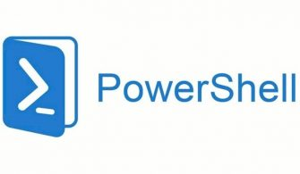 PowerShell-1