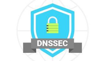 dnssec-640x360