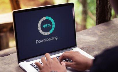 internet-indirme-hızı