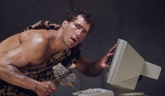 internet-nedir-monitor-magara-adami
