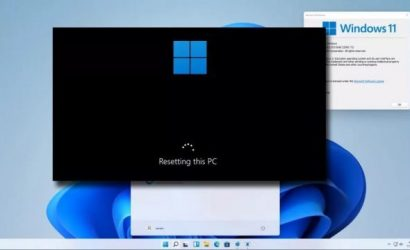 windows-11-format-rehberi-ana-gorsel-640x360