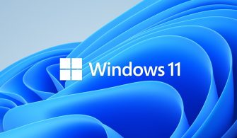 windows-11-home-kurulumu-icin-internet-baglantisi-zorunlu-olacak-technopat