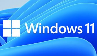 windows-11-insider-surumu-yayinlandi