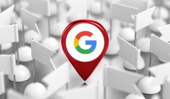 Google-Konum-Takibi-Nasil-Kapatilir