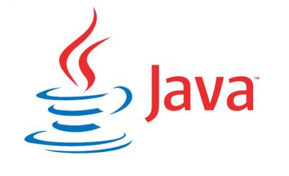 Java-Yeni-Başlayanlar-İçin-Örnek-Projeler