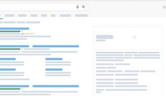 google-hizli-index-alma-yontemleri