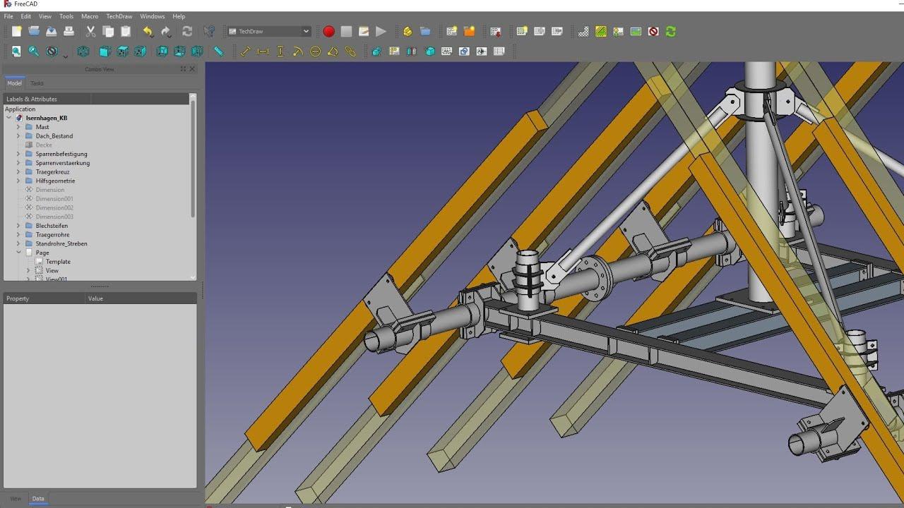 sketchup-alternatifi-10-ucretsiz-3b-modelleme-programi