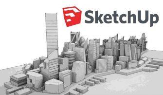 sketchup-alternative-10-free-3d-modeling-programs