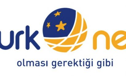 turknet-yeni-logo